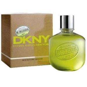 Donna Karan (DKNY) Be Delicious Picnic in the Park 125 ml